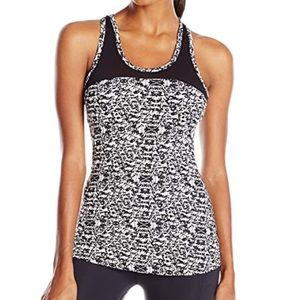 Threads 4 Thought Women's Shiloh Tank Top/Small